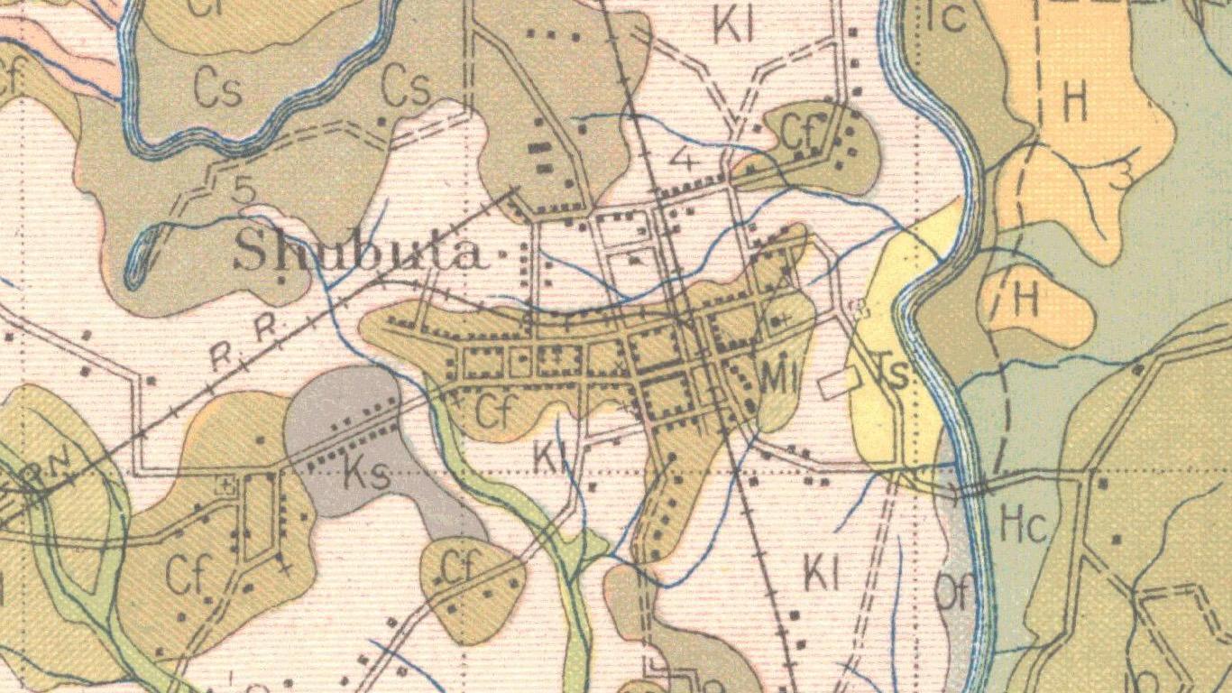 Mississippi Rails on map of ellisville mississippi, map of rolling fork mississippi, map of saucier mississippi, map of tougaloo mississippi, map of woodland mississippi, map of scooba mississippi, map of state line mississippi, map of clarke county mississippi, map of tylertown mississippi, map of amory mississippi, map of drew mississippi, map of osyka mississippi, map of meadville mississippi, map of newton mississippi, map of winona mississippi, map of corinth mississippi, map of okolona mississippi, map of leland mississippi, map of d'iberville mississippi, map of marks mississippi,